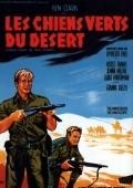 Attentato ai tre grandi is the best movie in Horst Frank filmography.