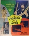 Vagabundo en la lluvia is the best movie in Rodolfo de Anda filmography.