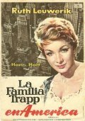 Die Trapp-Familie in Amerika is the best movie in Hans Holt filmography.