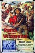 Perils of the Wilderness - movie with Kenneth MacDonald.