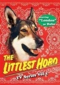 The Littlest Hobo is the best movie in Sean McCann filmography.