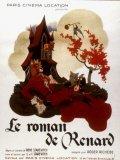 Le roman de Renard is the best movie in Claude Dauphin filmography.