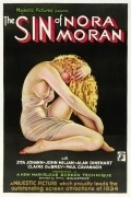 The Sin of Nora Moran - movie with Paul Cavanagh.