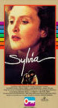 Sylvia - movie with Nigel Terry.