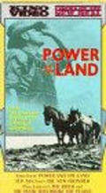Power and the Land film from Joris Ivens filmography.