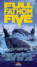 Full Fathom Five is the best movie in Orlando Sacha filmography.