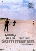 Sommaren - movie with Leif Andree.