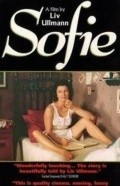 Sofie - movie with Ghita Norby.