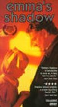 Skyggen af Emma is the best movie in Borje Ahlstedt filmography.