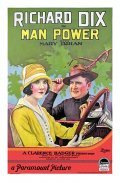 Man Power - movie with Charles Hill Mailes.