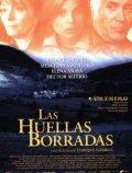 Huellas borradas, Las is the best movie in Txema Blasco filmography.