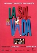 La sal de la vida - movie with Cesareo Estebanez.