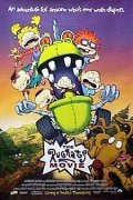 The Rugrats Movie film from Igor Kovalyov filmography.