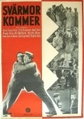Svarmor kommer - movie with Annalisa Ericson.