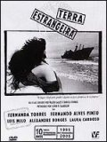 Terra Estrangeira is the best movie in Alexandre Borges filmography.