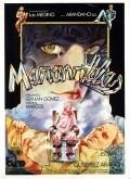 Maravillas is the best movie in Leon Klimovsky filmography.