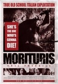 Morituris is the best movie in Desiree Giorgetti filmography.