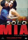 Solo mia is the best movie in Asuncion Balaguer filmography.