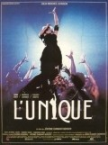 L'unique - movie with Charles Denner.
