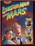 Lobster Man from Mars is the best movie in Richard Wright filmography.