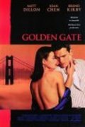 Golden Gate - movie with Joan Chen.
