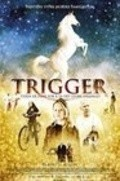 Trigger - movie with Sven Wollter.