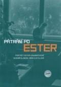 Patrani po Ester is the best movie in Vojtech Jasny filmography.
