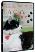A Cat's Tale - movie with Michelle Rodriguez.