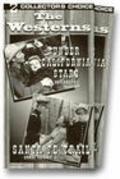 Under California Stars is the best movie in Steve Clark filmography.