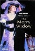 The Merry Widow is the best movie in Joan Sutherland filmography.