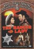 The Ranger and the Lady - movie with Henry Brandon.