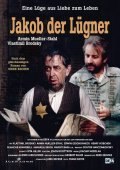 Jakob, der Lugner is the best movie in Vlastimil Brodsky filmography.