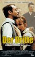 Der Dritte is the best movie in Rolf Ludwig filmography.