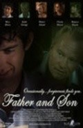 Father and Son - movie with John Savage.