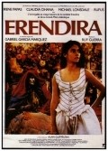 Erendira - movie with Michael Lonsdale.