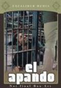 El apando is the best movie in Salvador Sanchez filmography.