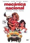 Mecanica nacional is the best movie in Manuel Fabregas filmography.