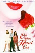 Eat Your Heart Out - movie with Pamela Adlon.