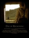 Day of Reckoning - movie with Darin Cooper.