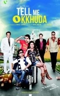 Tell Me O Kkhuda - movie with Johnny Lever.