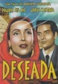 Deseada - movie with Dolores del Rio.