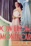 The Widow from Monte Carlo - movie with Dolores del Rio.