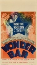 Wonder Bar is the best movie in Dolores del Rio filmography.