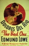 The Bad One - movie with Dolores del Rio.