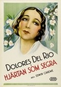 Evangeline - movie with Dolores del Rio.
