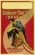 Revenge - movie with Dolores del Rio.