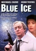 Blue Ice film from Russell Mulcahy filmography.