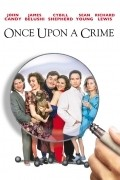 Once Upon a Crime... film from Eugene Levy filmography.