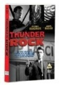 Thunder Rock is the best movie in Lilli Palmer filmography.