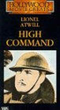 The High Command - movie with Wally Patch.